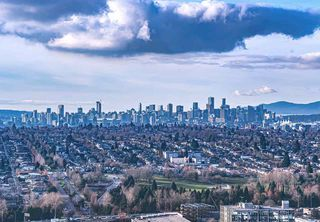 "Photo 19: 3506 1788 GILMORE Avenue in Burnaby: Brentwood Park Condo for sale in ""ESCALA"" (Burnaby North)  : MLS®# R2526157"