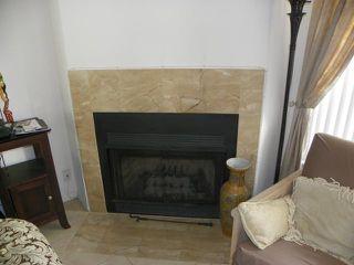 Photo 4: KENSINGTON Condo for sale : 2 bedrooms : 4429 Marlborough #6 in San Diego