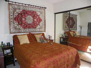Photo 11: KENSINGTON Condo for sale : 2 bedrooms : 4429 Marlborough #6 in San Diego