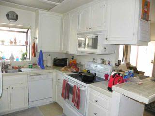 Photo 6: KENSINGTON Condo for sale : 2 bedrooms : 4429 Marlborough #6 in San Diego