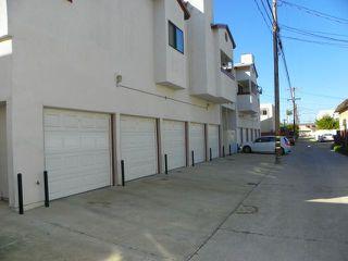 Photo 17: KENSINGTON Condo for sale : 2 bedrooms : 4429 Marlborough #6 in San Diego