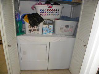 Photo 9: KENSINGTON Condo for sale : 2 bedrooms : 4429 Marlborough #6 in San Diego