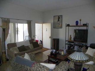 Photo 3: KENSINGTON Condo for sale : 2 bedrooms : 4429 Marlborough #6 in San Diego
