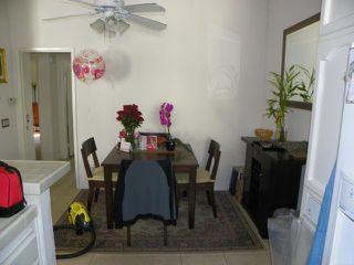 Photo 7: KENSINGTON Condo for sale : 2 bedrooms : 4429 Marlborough #6 in San Diego