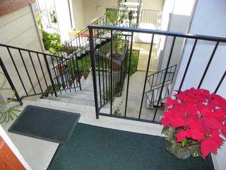Photo 15: KENSINGTON Condo for sale : 2 bedrooms : 4429 Marlborough #6 in San Diego