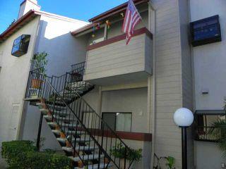 Photo 2: KENSINGTON Condo for sale : 2 bedrooms : 4429 Marlborough #6 in San Diego