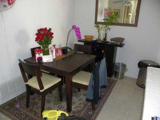 Photo 5: KENSINGTON Condo for sale : 2 bedrooms : 4429 Marlborough #6 in San Diego