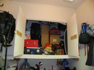 Photo 20: KENSINGTON Condo for sale : 2 bedrooms : 4429 Marlborough #6 in San Diego