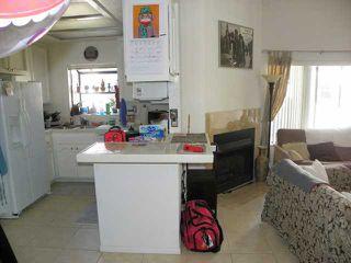Photo 8: KENSINGTON Condo for sale : 2 bedrooms : 4429 Marlborough #6 in San Diego