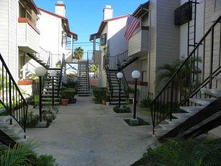 Photo 16: KENSINGTON Condo for sale : 2 bedrooms : 4429 Marlborough #6 in San Diego