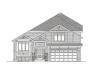 Main Photo: 224 Bridgeland Drive South in WINNIPEG: Fort Garry / Whyte Ridge / St Norbert Residential for sale (South Winnipeg)  : MLS®# 1004318