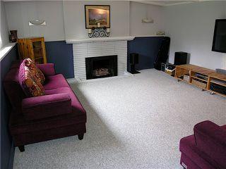 Photo 9: 3752 CALDER Avenue in North Vancouver: Upper Lonsdale House for sale : MLS®# V818766
