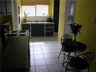 Photo 8: 3752 CALDER Avenue in North Vancouver: Upper Lonsdale House for sale : MLS®# V818766