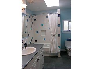 Photo 7: 3752 CALDER Avenue in North Vancouver: Upper Lonsdale House for sale : MLS®# V818766