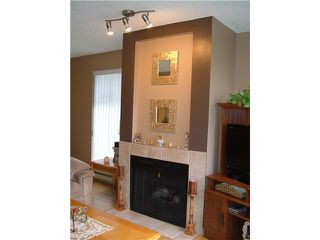"Photo 3: 405 2925 GLEN Drive in Coquitlam: North Coquitlam Condo for sale in ""GLENBOROUGH"" : MLS®# V828933"