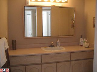 "Photo 8: 308 2491 GLADWIN Road in Abbotsford: Abbotsford West Condo for sale in ""Lakewood Gardens"" : MLS®# F1019909"