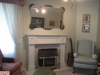 "Photo 3: 308 2491 GLADWIN Road in Abbotsford: Abbotsford West Condo for sale in ""Lakewood Gardens"" : MLS®# F1019909"