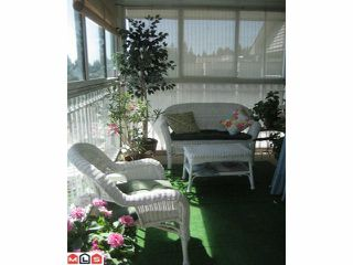 "Photo 10: 308 2491 GLADWIN Road in Abbotsford: Abbotsford West Condo for sale in ""Lakewood Gardens"" : MLS®# F1019909"