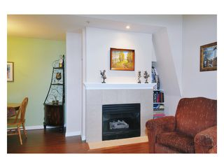 Photo 3: 320 295 SCHOOLHOUSE Street in Coquitlam: Maillardville Condo for sale : MLS®# V852908