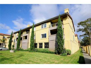 Photo 15: UNIVERSITY CITY Condo for sale : 2 bedrooms : 7405 Charmant #2231 in San Diego