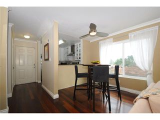 Photo 6: UNIVERSITY CITY Condo for sale : 2 bedrooms : 7405 Charmant #2231 in San Diego