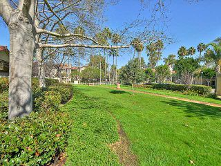 Photo 18: UNIVERSITY CITY Condo for sale : 2 bedrooms : 7405 Charmant #2231 in San Diego