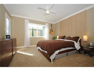 Photo 10: UNIVERSITY CITY Condo for sale : 2 bedrooms : 7405 Charmant #2231 in San Diego