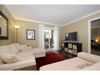 Photo 9: UNIVERSITY CITY Condo for sale : 2 bedrooms : 7405 Charmant #2231 in San Diego