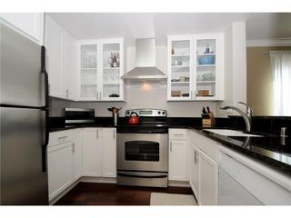 Photo 1: UNIVERSITY CITY Condo for sale : 2 bedrooms : 7405 Charmant #2231 in San Diego