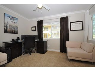 Photo 11: UNIVERSITY CITY Condo for sale : 2 bedrooms : 7405 Charmant #2231 in San Diego