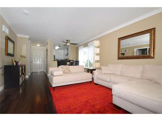 Photo 7: UNIVERSITY CITY Condo for sale : 2 bedrooms : 7405 Charmant #2231 in San Diego