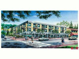 "Photo 1: 311 15777 MARINE Drive: White Rock Condo for sale in ""White Rock Beach"" (South Surrey White Rock)  : MLS®# F1026656"