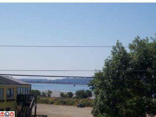 "Photo 9: 311 15777 MARINE Drive: White Rock Condo for sale in ""White Rock Beach"" (South Surrey White Rock)  : MLS®# F1026656"