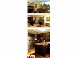 "Photo 7: 311 15777 MARINE Drive: White Rock Condo for sale in ""White Rock Beach"" (South Surrey White Rock)  : MLS®# F1026656"