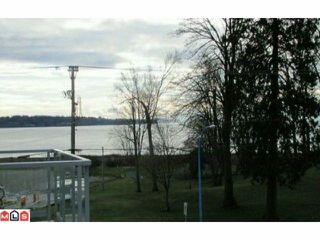 "Photo 10: 311 15777 MARINE Drive: White Rock Condo for sale in ""White Rock Beach"" (South Surrey White Rock)  : MLS®# F1026656"