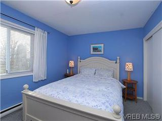 Photo 8: 2142 Lannon Way in SIDNEY: Si Sidney South-West Single Family Detached for sale (Sidney)  : MLS®# 555943