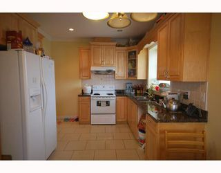 Photo 3: 3403 E 26TH Avenue in Vancouver: Renfrew Heights House for sale (Vancouver East)  : MLS®# V762323