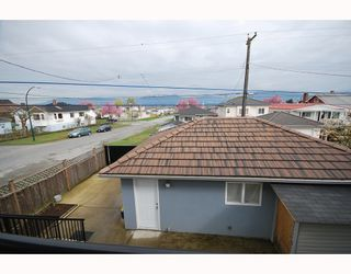 Photo 9: 3403 E 26TH Avenue in Vancouver: Renfrew Heights House for sale (Vancouver East)  : MLS®# V762323