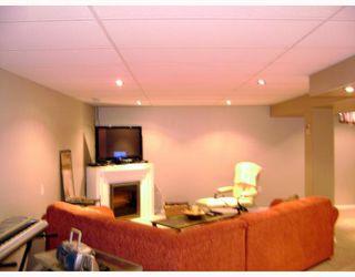 Photo 7:  in WINNIPEG: East Kildonan Residential for sale (North East Winnipeg)  : MLS®# 2908311