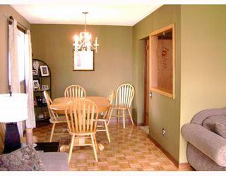 Photo 4:  in WINNIPEG: East Kildonan Residential for sale (North East Winnipeg)  : MLS®# 2908311