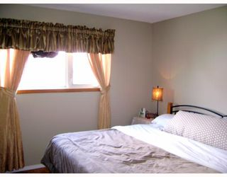 Photo 6:  in WINNIPEG: East Kildonan Residential for sale (North East Winnipeg)  : MLS®# 2908311