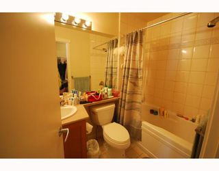 Photo 8: 489 W 46TH Avenue in Vancouver: Oakridge VW Townhouse for sale (Vancouver West)  : MLS®# V769159