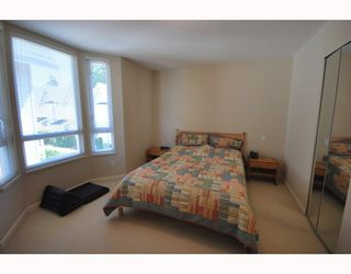 Photo 7: 489 W 46TH Avenue in Vancouver: Oakridge VW Townhouse for sale (Vancouver West)  : MLS®# V769159