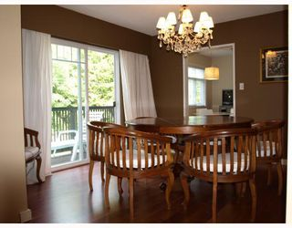 "Photo 8: 978 WALALEE Drive in Tsawwassen: English Bluff House for sale in ""TSAWWASSEN VILLAGE"" : MLS®# V770712"