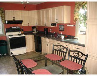 Photo 3: 117 POPLARWOOD Avenue in WINNIPEG: St Vital Residential for sale (South East Winnipeg)  : MLS®# 2914343