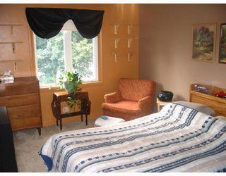 Photo 5: 117 POPLARWOOD Avenue in WINNIPEG: St Vital Residential for sale (South East Winnipeg)  : MLS®# 2914343