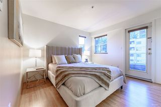"""Photo 6: 301 1481 E 4TH Avenue in Vancouver: Grandview Woodland Condo for sale in """"AWM ALLIANCE"""" (Vancouver East)  : MLS®# R2390041"""