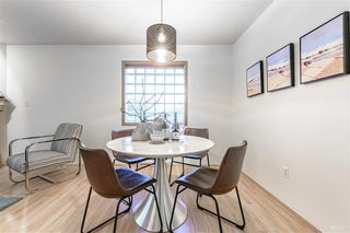 """Photo 4: 301 1481 E 4TH Avenue in Vancouver: Grandview Woodland Condo for sale in """"AWM ALLIANCE"""" (Vancouver East)  : MLS®# R2390041"""