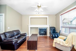 Photo 6: 19451 66A Avenue in Surrey: Clayton House for sale (Cloverdale)  : MLS®# R2398080