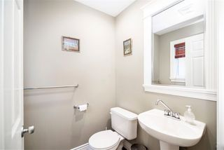 Photo 9: 19451 66A Avenue in Surrey: Clayton House for sale (Cloverdale)  : MLS®# R2398080
